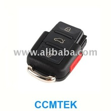 CCMTEK Car Keyless Entry System SK315