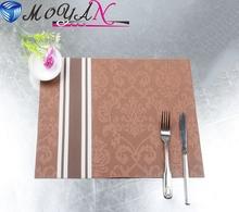 Restaurant Table Accessories Restaurant Table Accessories Suppliers - Restaurant table accessories