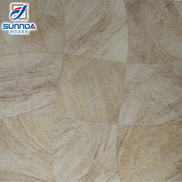 Foshan first choice libya 3 inch noble rustic Glazed Porcelain Floor and Wall Tile,wood look ceramic tiles