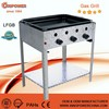 portable outdoor gas stove,gas burner CE and LFGB approved
