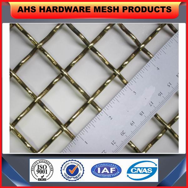 Industry Woven Wire Cloth, Woven Metal/Metallic Wire, Wire Mesh Screen,Wire Gauze, Metal Wire Mesh