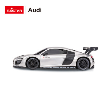 Rastar R C 1 24 Audi R8 Children Electric Toy Cars For Adults From