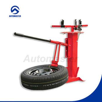 portable manual tire changer atv buy portable tire changer rh alibaba com ATV Tire Changer Tool motorcycle/atv manual tire changer