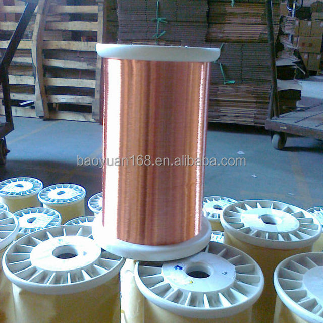 transformer enameled aluminium wire-Source quality transformer ...