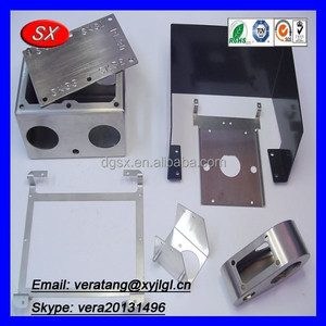 Sheet metal,sheet metal fabrication, cutting, bending, stamping and welding