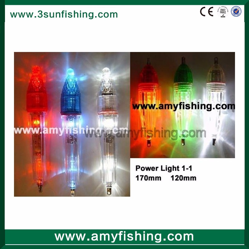 led fishing float light, led fishing float light suppliers and, Reel Combo