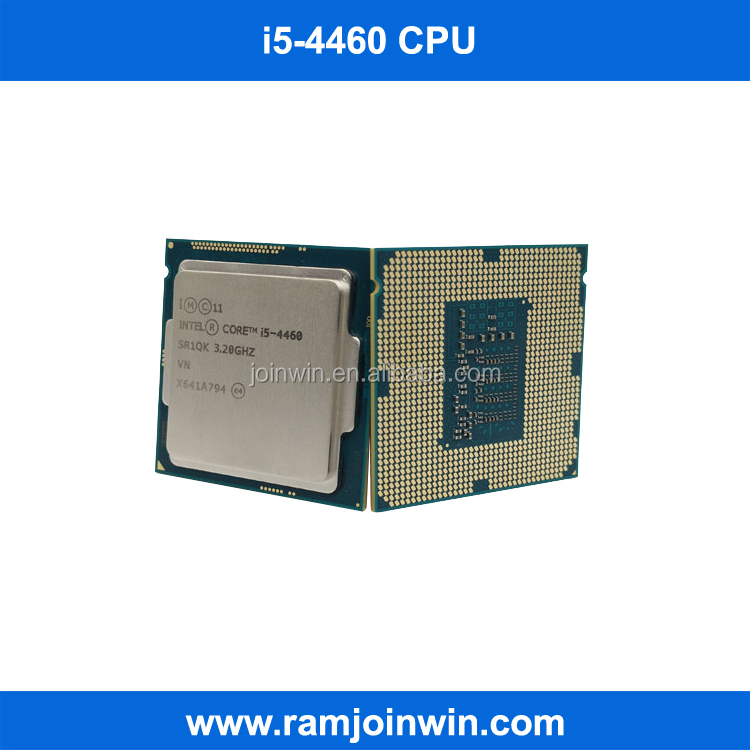 Quad core 3.2GHz ddr3 ddr3L lga1150 socket computer cpu price