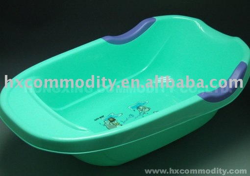 Porcelain Baby Bath Tub, Porcelain Baby Bath Tub Suppliers and ...