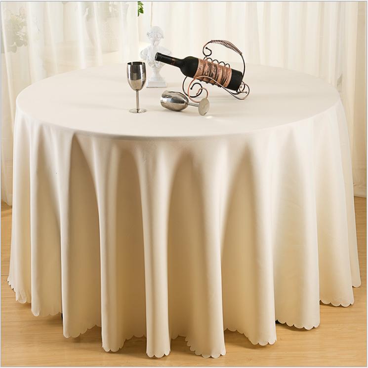 Grossiste nappe ronde pour mariage-Acheter les meilleurs nappe ...
