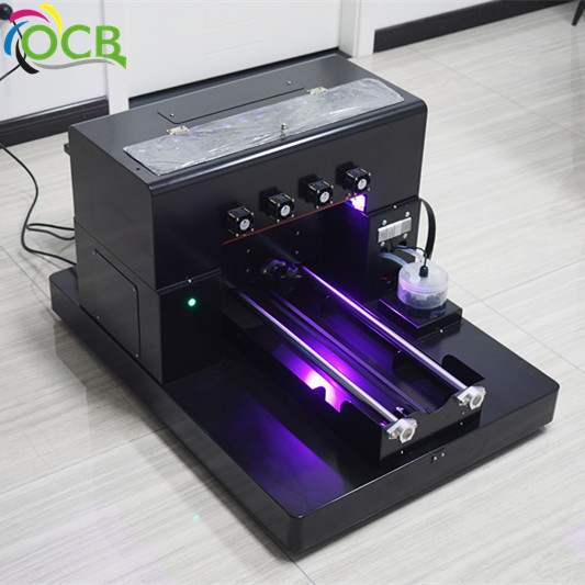 a3 uv flatbed uv led <strong>printer</strong> price