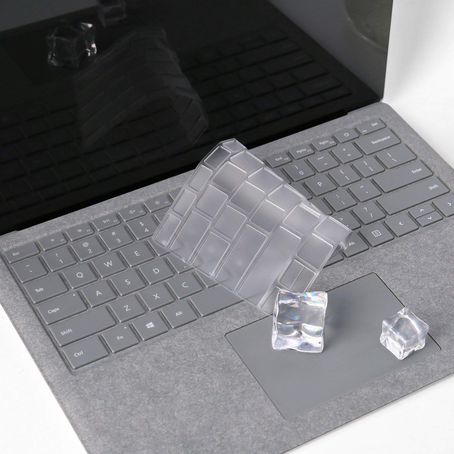 Cheap Keyboard Surface, find Keyboard Surface deals on line at