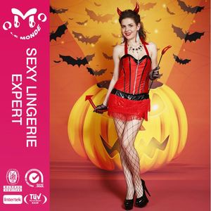 Reasonable & acceptable price factory directly online costumes china