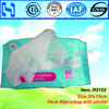 baby wipes oem wet napkins wet tissue facial wipes