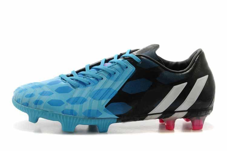 a6b8fa578148 Get Quotations · 2015 new f50 messi Pibe de Barr 10 10.1 mens FG turf IC  outdoor soccer cleats