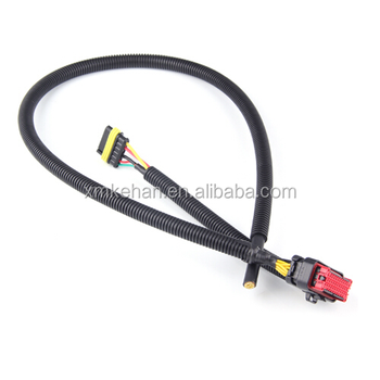 Oem Odm Iso9001 Custom Cable embly Wire Harness Connectors For ... Custom Wire Harness Motorcycle on motorcycle rear fork, motorcycle power cords, motorcycle rear cowl, motorcycle brake assembly, motorcycle handlebar parts, custom harley wiring harness, motorcycle key switch, motorcycle mounting hardware, motorcycle wire loom, motorcycle wire art, motorcycle wire mount, motorcycle wire connector, motorcycle wire kit, motorcycle wire diagram, motorcycle with led, motorcycle trailer lighting, motorcycle rear rim, motorcycle cover lock, motorcycle push button switch, motorcycle pedal,