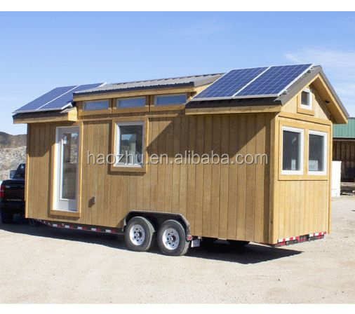 china supplier prefabricated cheap prefab house for sale