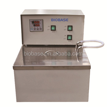 HOT SALE shaking water bath with mix samples, heating water tank, cheap water bath