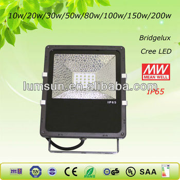 12v Ip65 Led Flood Lights Outdoor With Cooper Pipe Alimiumu Heat ...