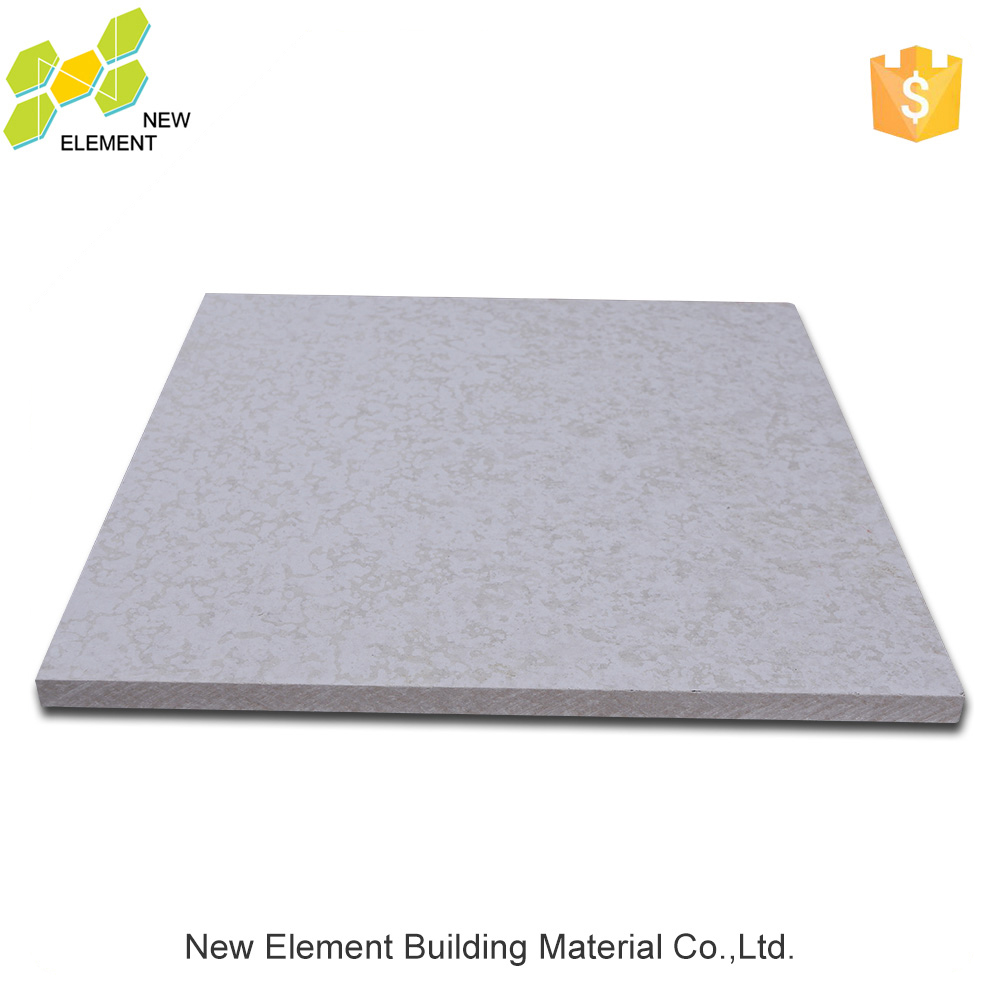 List Of Fireproof Materials  List Of Fireproof Materials Suppliers and  Manufacturers at Alibaba com. List Of Fireproof Materials  List Of Fireproof Materials Suppliers