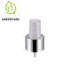 24mm Pharmaceutical Screw Microsprayer/Perfume Mist Sprayer