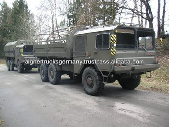 man kat 1 g1 6x6 army truck buy military truck product. Black Bedroom Furniture Sets. Home Design Ideas