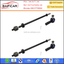 Auto Chassis Parts For VOLKSWAGEN VW T25 TRANSPORTER Bus/Box Tie Rod End Assembly OE 251419803,251 419 803