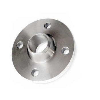 Good Price Stainless Steel Ansi B 16.5 A105 Welding Neck Flange