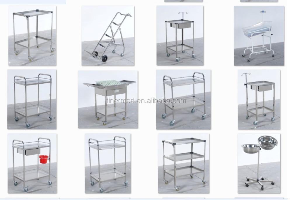 stainless steel trolley4.jpg