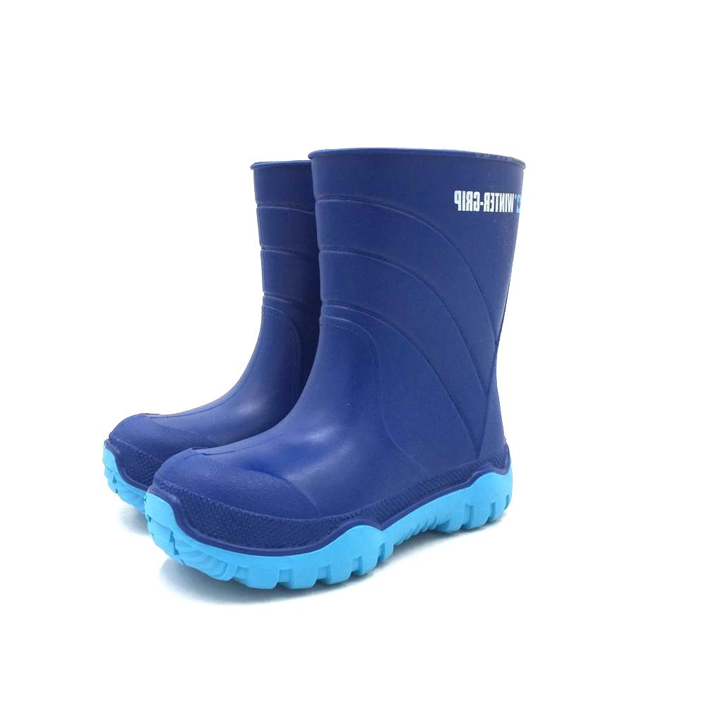 Hn101 Comfortable Waterproof Child