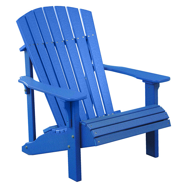 Factory Good Quality American Style Garden Chair   Buy American Style  Garden Chair Product On Alibaba.com