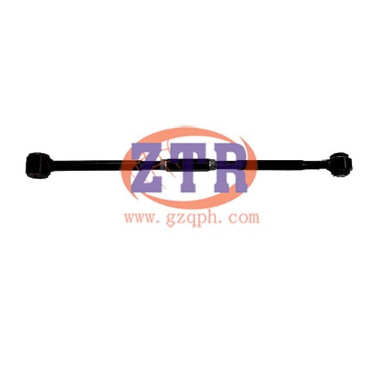 Car Parts Rear Axle Rod for Toyota Camry SV30 48730-32081 199108