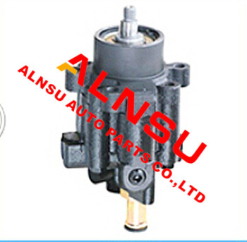 Power Steering Pump For 475-04169 Hino 47504169