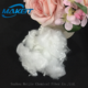 100% polyester Low Melting polyester staple fiber 4D*51mm