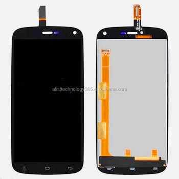 Hot sale For BLU Life Play L100 L100A LCD Screen Display Digitizer