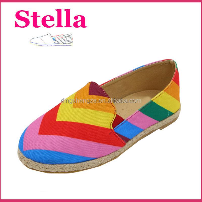 Amazon Shoe Model Payless Shoes Men