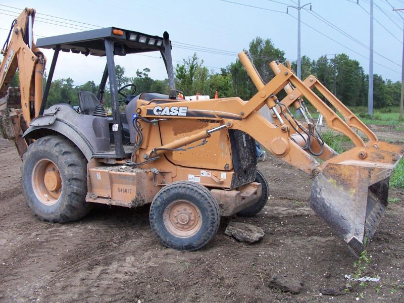 Case 580 Backhoe - Buy Backhoe Product on Alibaba com