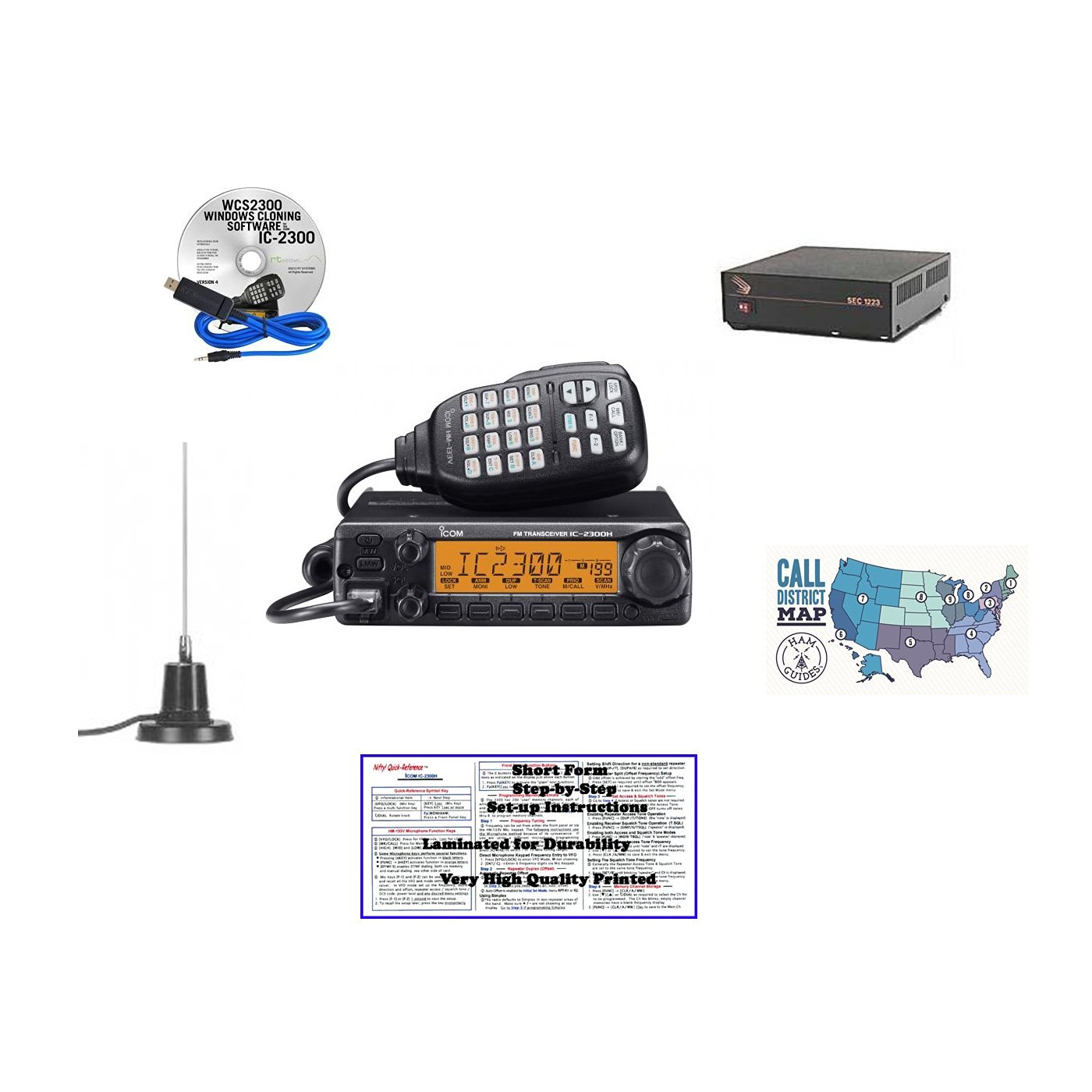 Cheap Icom Ham Radio Equipment, find Icom Ham Radio Equipment deals