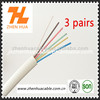 telephone line cable