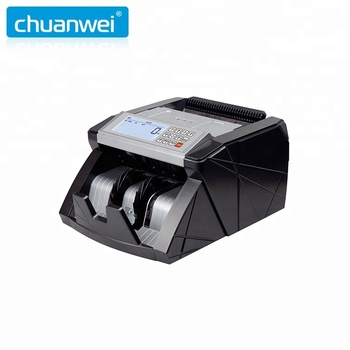Al 5200 High Quality Cheap Cash Counter Bill Counter Shop Money Counter Buy Bill Counter Money Counter Cash Counter Product On Alibaba Com