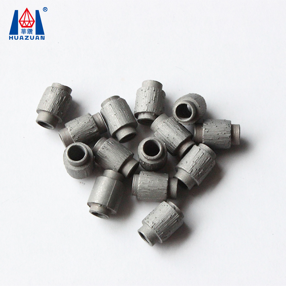 Diamond Wire Saw Bead, Diamond Wire Saw Bead Suppliers and ...