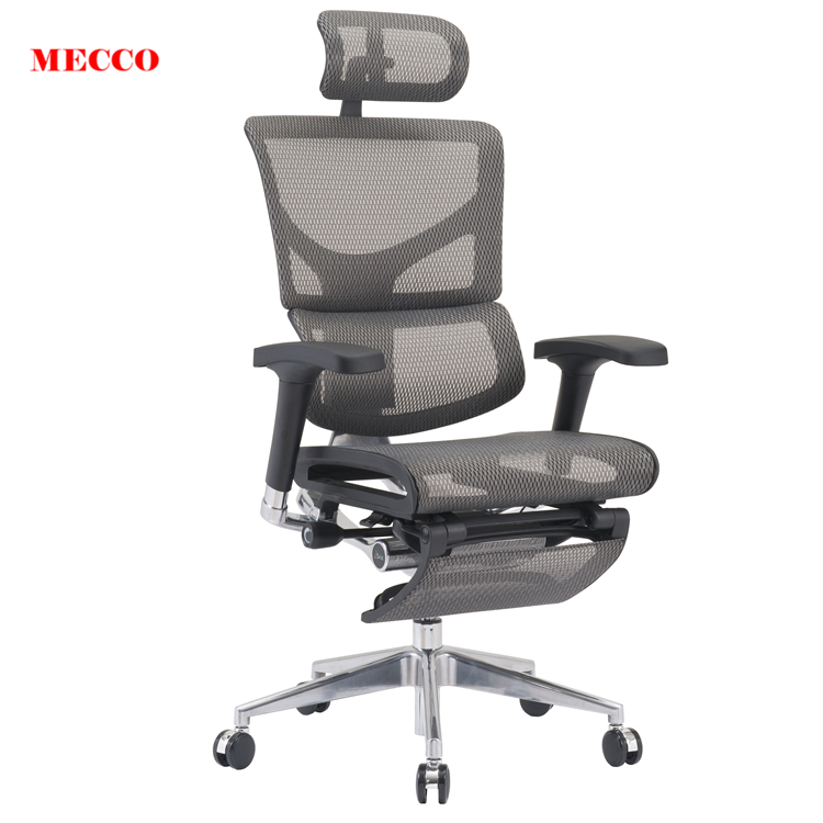 Mesh Office Chair Ergonomic