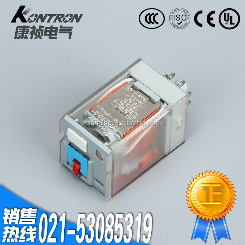 Kontron coolMONSTER/P3 Driver for PC