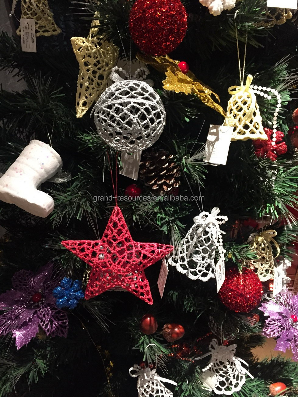 lowes outdoor christmas decorations croceht christmas decorations