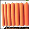 China gold supplier Hot sale industrial used polyurethane roller