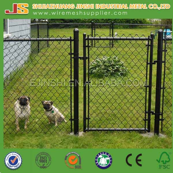 China fencing gate commercial wholesale 🇨🇳 - Alibaba