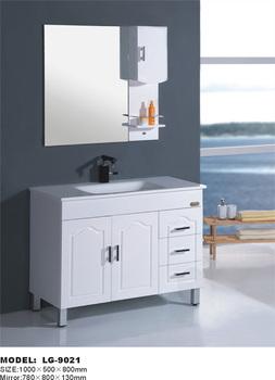 bathroom cabinet buy fashionable romantic beautiful