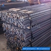 China removable farm iron hot dipped galvanized metal fence t bar fence post wholesale