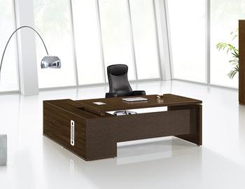 walnut office furniture. 2017 Hot Selling Italian Style Walnut Office Furniture