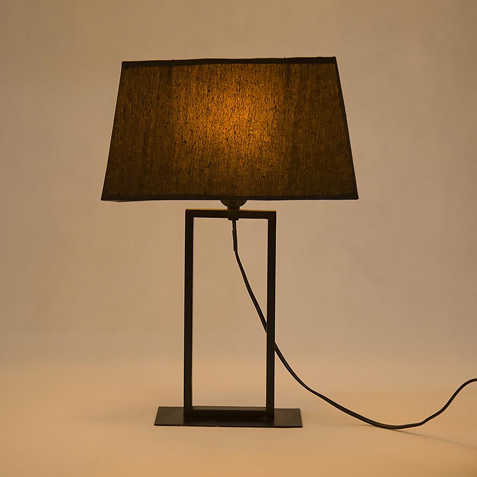 Popular Rectangular Table Lamp Buy Cheap Rectangular Table