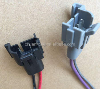 Gm Ignition Coil Wiring Harness - All Wiring Diagram